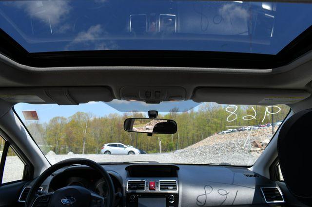 2015 Subaru XV Crosstrek Premium Naugatuck, Connecticut 17