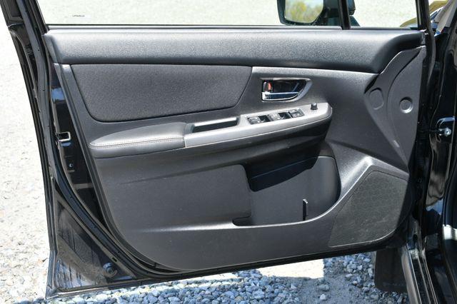 2015 Subaru XV Crosstrek Premium Naugatuck, Connecticut 18