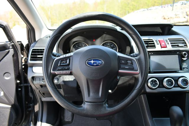 2015 Subaru XV Crosstrek Premium Naugatuck, Connecticut 19