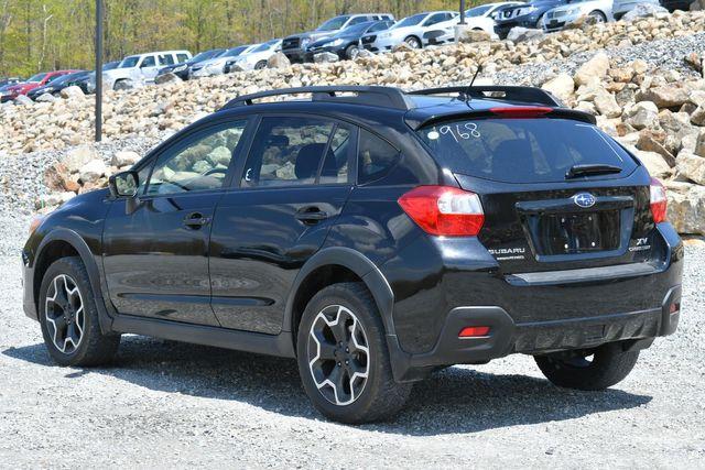 2015 Subaru XV Crosstrek Premium Naugatuck, Connecticut 2