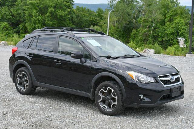 2015 Subaru XV Crosstrek Limited AWD Naugatuck, Connecticut
