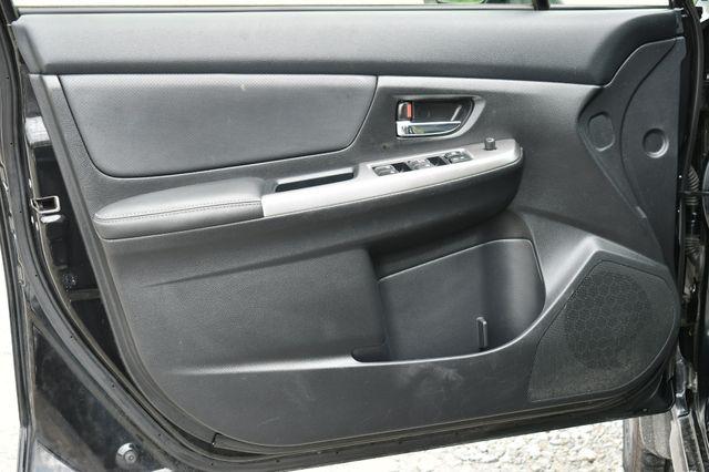 2015 Subaru XV Crosstrek Limited AWD Naugatuck, Connecticut 11
