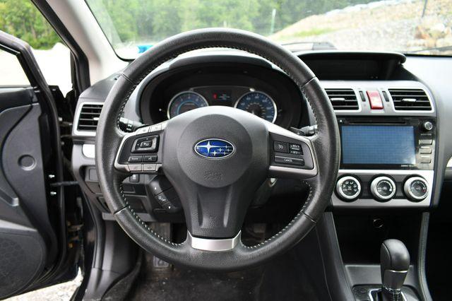 2015 Subaru XV Crosstrek Limited AWD Naugatuck, Connecticut 13
