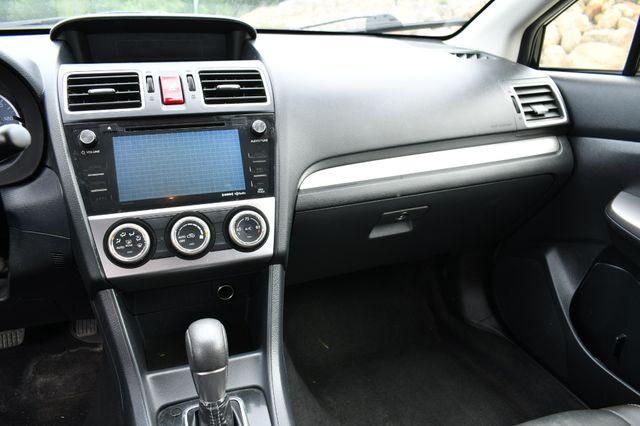 2015 Subaru XV Crosstrek Limited AWD Naugatuck, Connecticut 14
