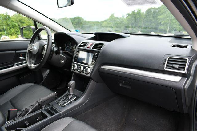 2015 Subaru XV Crosstrek Limited AWD Naugatuck, Connecticut 3