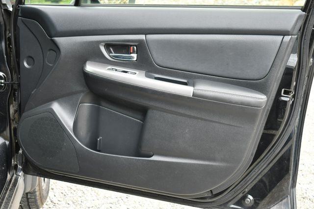 2015 Subaru XV Crosstrek Limited AWD Naugatuck, Connecticut 4
