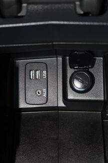 2015 Subaru XV Crosstrek Limited  city PA  Carmix Auto Sales  in Shavertown, PA