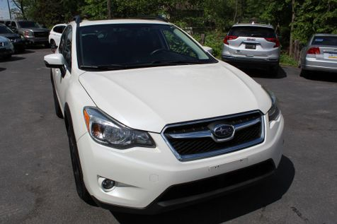 2015 Subaru XV Crosstrek Limited in Shavertown