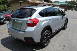 2015 Subaru XV Crosstrek SW  city PA  Carmix Auto Sales  in Shavertown, PA