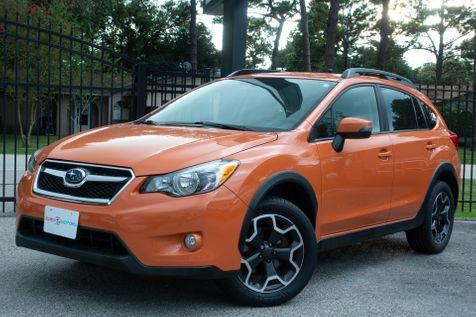 2015 Subaru XV Crosstrek Limited in , Texas