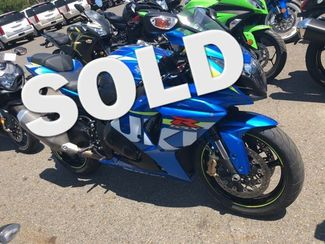 2015 Suzuki GSX-R1000 1000 | Little Rock, AR | Great American Auto, LLC in Little Rock AR AR