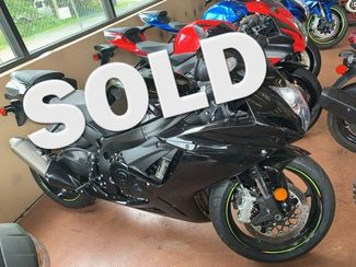 2015 Suzuki GSX-R600 600 | Little Rock, AR | Great American Auto, LLC in Little Rock AR AR
