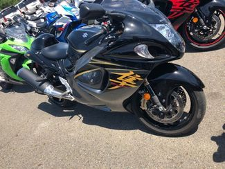 2015 Suzuki Hayabusa  | Little Rock, AR | Great American Auto, LLC in Little Rock AR AR