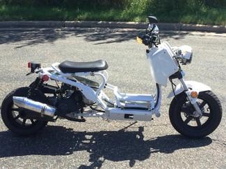 2015 Tao Tao Cruiser  49cc Moped Blaine, Minnesota 2