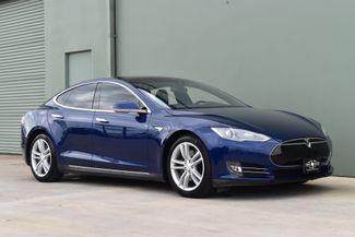 2015 Tesla Model S 70D | Arlington, TX | Lone Star Auto Brokers, LLC-[ 4 ]