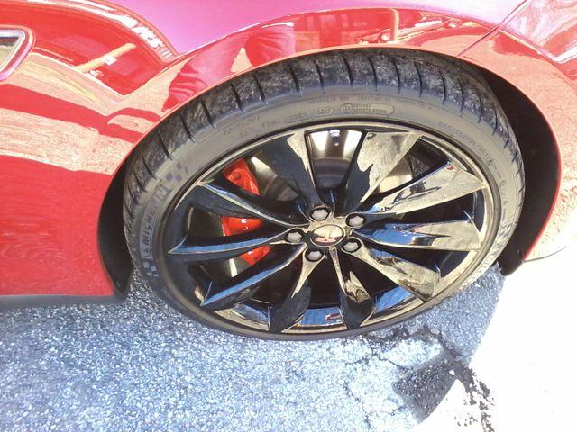 2015 Tesla Model S P85D Dual Drive Motor Boerne, Texas 43