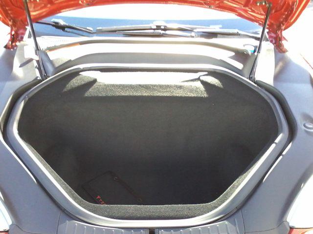 2015 Tesla Model S P85D Dual Drive Motor Boerne, Texas 39