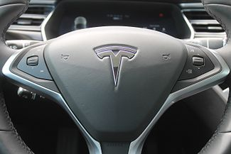2015 Tesla Model S 90D Hollywood, Florida 16