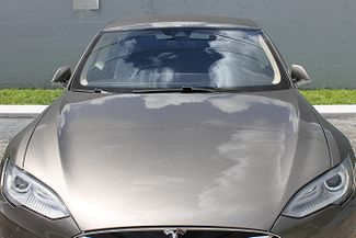 2015 Tesla Model S 90D Hollywood, Florida 35