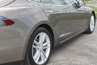 2015 Tesla Model S 90D Hollywood, Florida 5