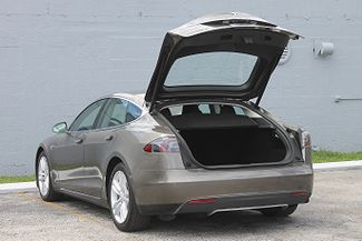 2015 Tesla Model S 90D Hollywood, Florida 41