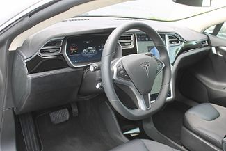 2015 Tesla Model S 90D Hollywood, Florida 14