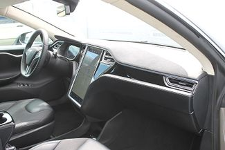 2015 Tesla Model S 90D Hollywood, Florida 22