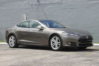 2015 Tesla Model S 90D Hollywood, Florida 13
