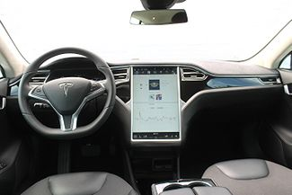 2015 Tesla Model S 90D Hollywood, Florida 21