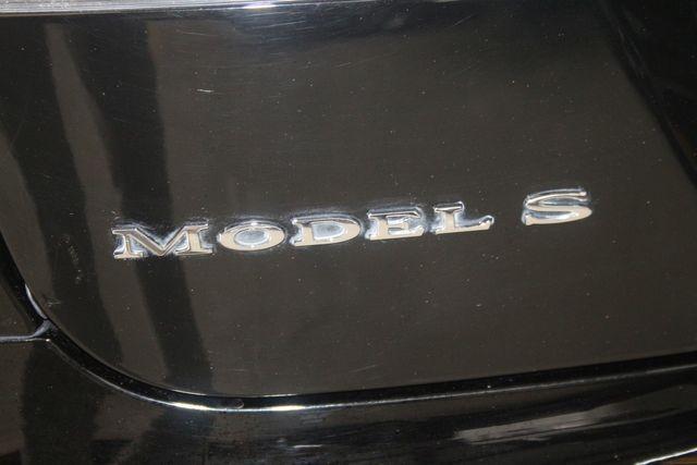 2015 Tesla Model S P90D Houston, Texas 18