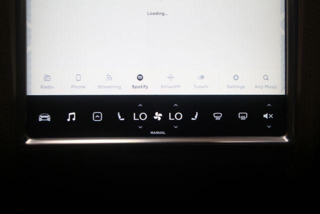 2015 Tesla Model S P90D Houston, Texas 38