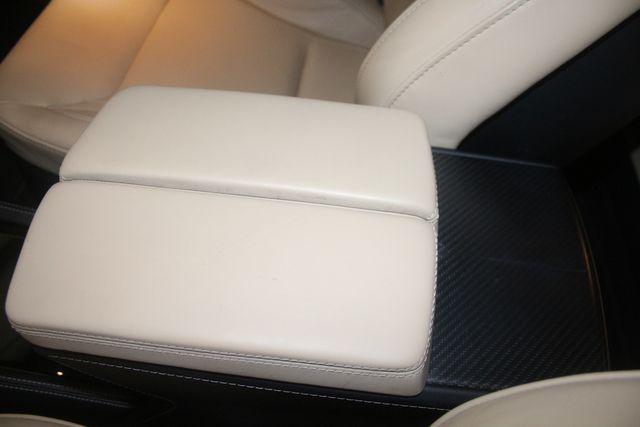 2015 Tesla Model S P90D Houston, Texas 45