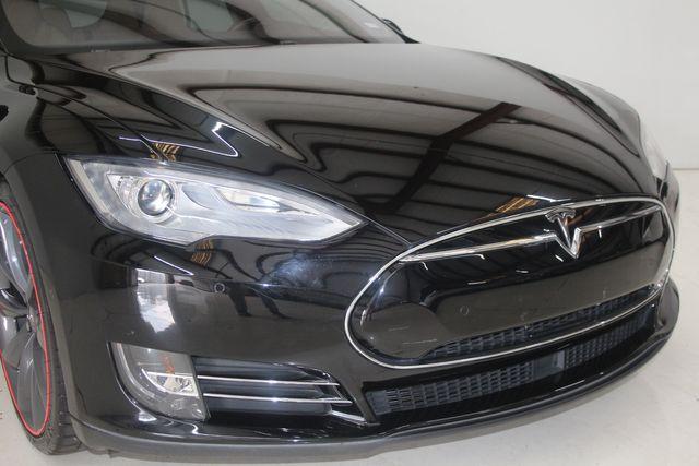 2015 Tesla Model S P90D Houston, Texas 6