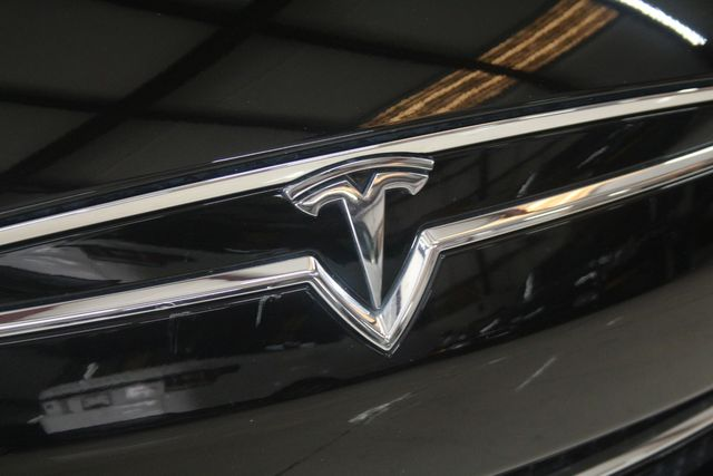 2015 Tesla Model S P90D Houston, Texas 7