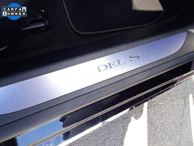 2015 Tesla Model S 85D Madison, NC 47
