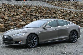 2015 Tesla Model S 70D Naugatuck, Connecticut