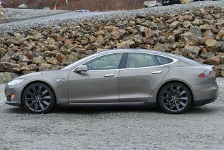 2015 Tesla Model S 70D Naugatuck, Connecticut 1