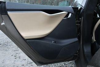 2015 Tesla Model S 70D Naugatuck, Connecticut 13