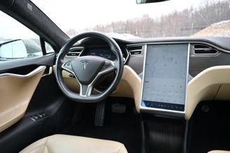 2015 Tesla Model S 70D Naugatuck, Connecticut 16