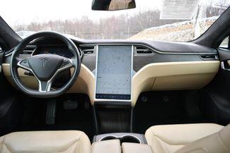 2015 Tesla Model S 70D Naugatuck, Connecticut 17