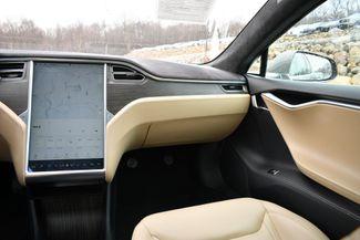 2015 Tesla Model S 70D Naugatuck, Connecticut 18