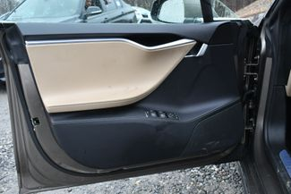 2015 Tesla Model S 70D Naugatuck, Connecticut 19