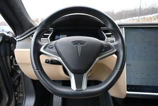 2015 Tesla Model S 70D Naugatuck, Connecticut 21