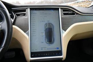 2015 Tesla Model S 70D Naugatuck, Connecticut 24