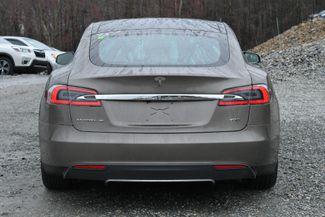 2015 Tesla Model S 70D Naugatuck, Connecticut 3