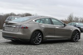 2015 Tesla Model S 70D Naugatuck, Connecticut 4