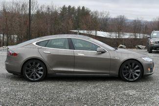 2015 Tesla Model S 70D Naugatuck, Connecticut 5