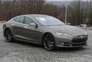 2015 Tesla Model S 70D Naugatuck, Connecticut 6