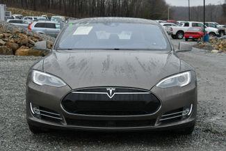 2015 Tesla Model S 70D Naugatuck, Connecticut 7