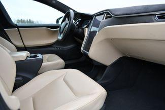 2015 Tesla Model S 70D Naugatuck, Connecticut 8